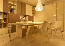 大阪でマンションのリノベーション・リフォーム計画がある方は必見