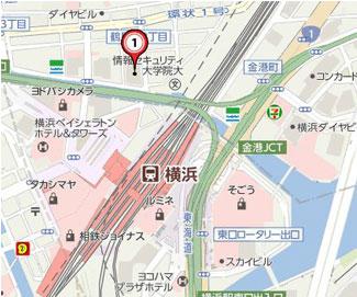 川崎市付近にあるクリナップ(マンションのリノベーション・リフォームに役立つメーカー)