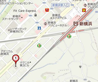 yokohama-karimoku-map