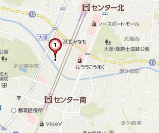 yokohama-lixil-k-map
