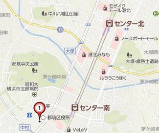 yokohama-noce-k-map