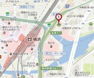 yokohama-noce-map