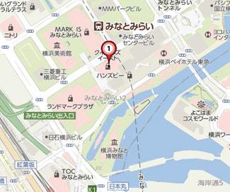 yokohama-rois-map
