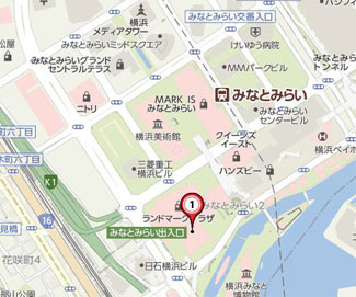 yokohama-toto-map