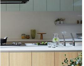 国内のキッチンメーカーを比較【リノベーション・リフォームを検討の方は要確認】