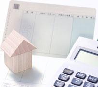 リノベーション・リフォーム予算と費用に関する4つの項目を知って工事計画を進める