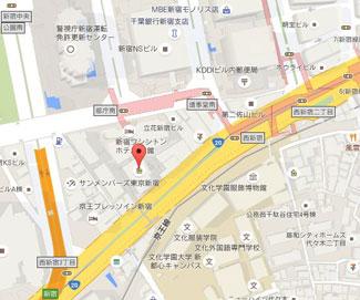 hati-cli-map