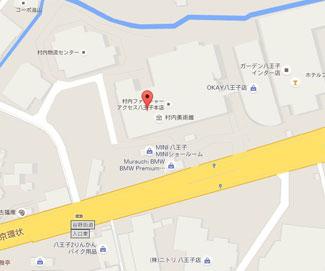 hati-mura-map