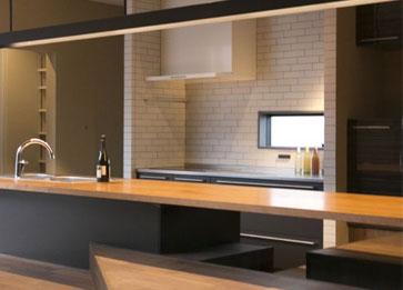一宮市でマンションリフォーム・リノベーション。見積や計画の進め方について