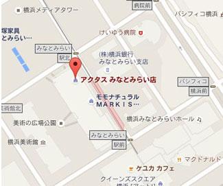kamakura-actus-map
