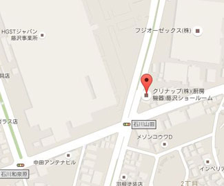 kamakura-culinup-map