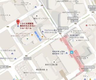 kamakura-ootuka-map