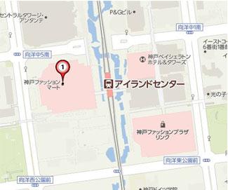 kobe-ashu-map