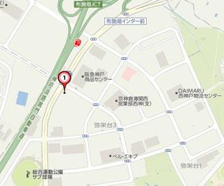 kobe-takara-map