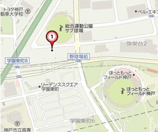 kobe-toto-suma-map