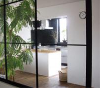 住まいを一新!京都でマンションのリノベーション・リフォームを検討しているなら要チェック
