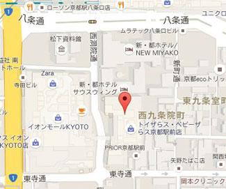 kyouto-adepe-map2