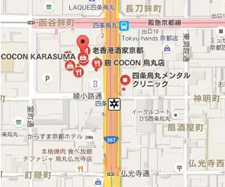 kyouto-akutas-map