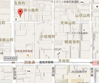 kyouto-rece-map
