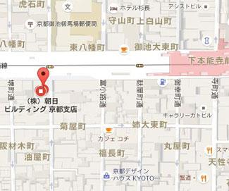 kyouto-takara-map2