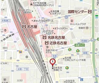 nagoya-akutas-map