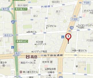nagoya-kurinup-map