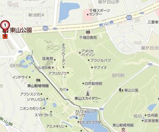 nagoya-tokuras-map