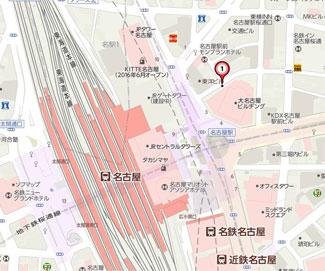 nagoya-toto-map