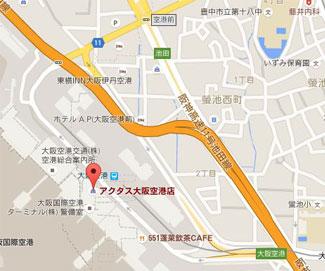 takarazuka-actus-map