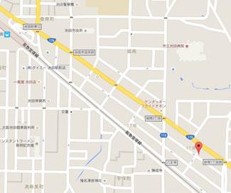 takarazuka-arune-map