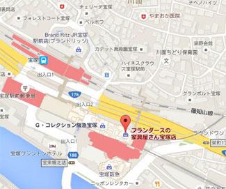 takarazuka-furan-map.jpg