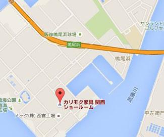 takarazuka-karimoku-map