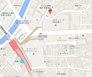 takarazuka-kimoto-map.jpg