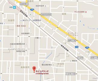 takarazuka-mobiri-map