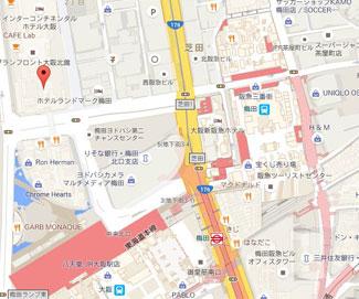 takarazuka-tokuras-map