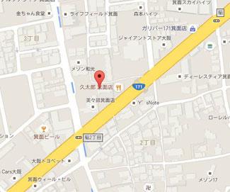 toyonaka-takara-map
