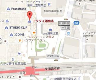 fujisawa-actus-map