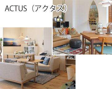 fujisawa-actus
