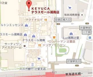 fujisawa-keyuka-map