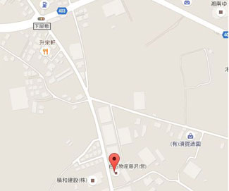 fujisawa-sou-map