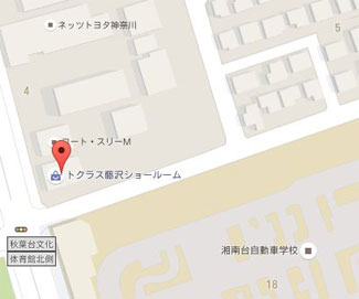 fujisawa-toku-map
