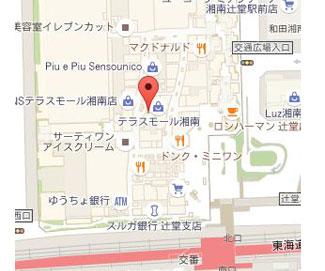 fujisawa-unico-map