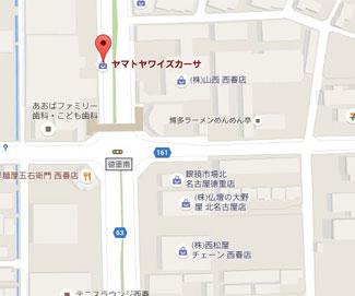 itinomiya-yamato-map