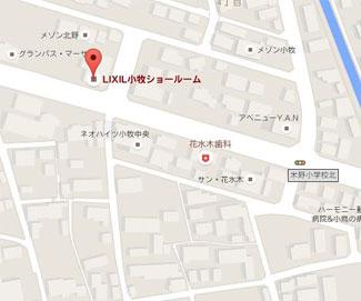 itnomiya-lixil-map