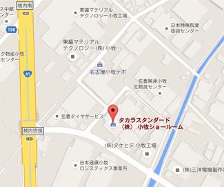 itnomiya-takara-map
