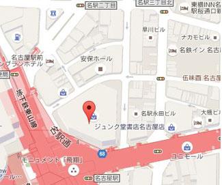 itnomiya-toto-map