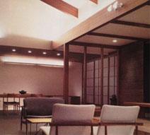 計画の進め方や見積など藤沢市でマンションリノベーション(リフォーム)を予定している人が知っておきたいこと