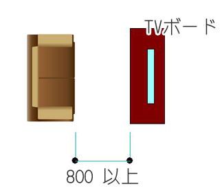 layout6-2