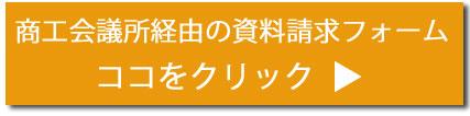 siryouseikyu-2