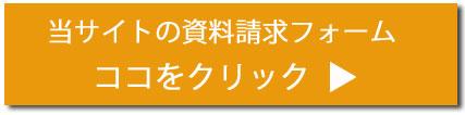 siryouseikyu-3
